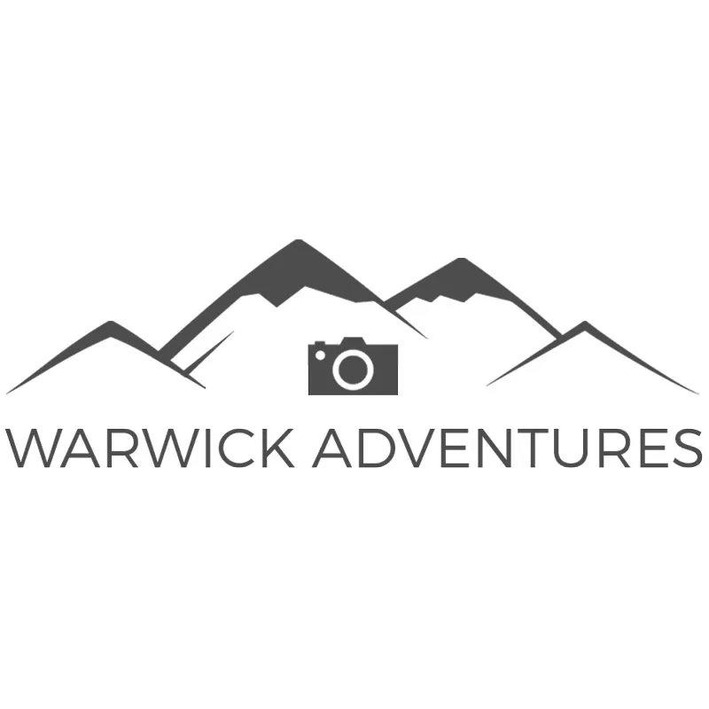 Warwick Adventures