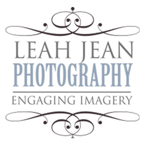 Leah Jean Photography