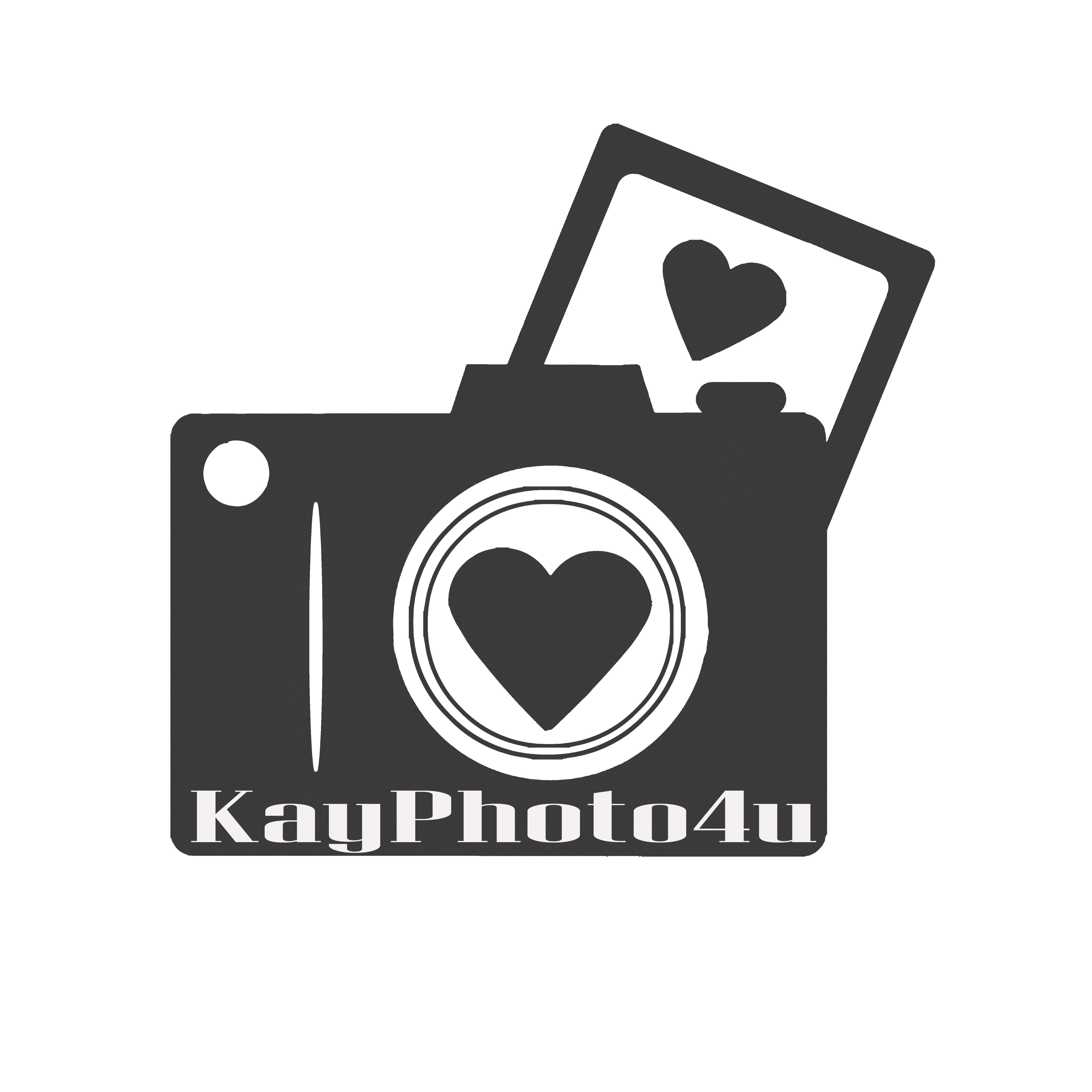 KayPhoto4u Personal Art Wedding